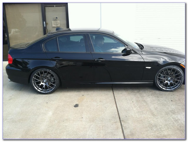 20 Percent WINDOW TINT Legal pictures
