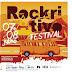 Festival de Rock promete movimentar Senador Canedo
