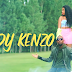 Exclusive Video | Eddy Kenzo - Never (New Music Video 2019)