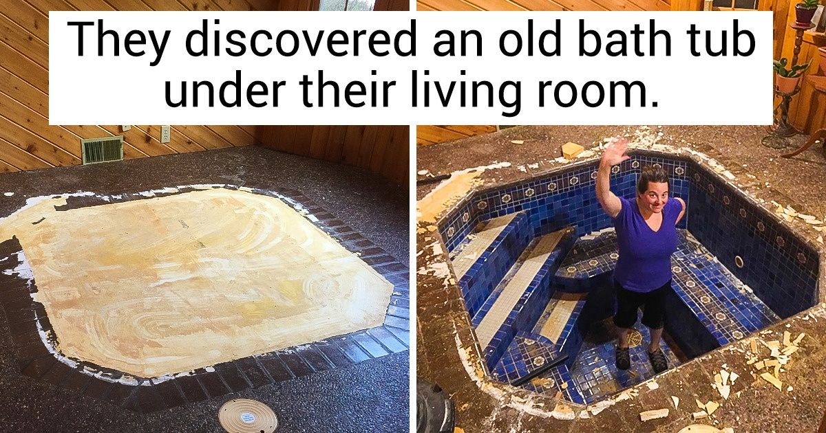 "15 Photos Full of ""Wow"" That the World Has Been Hiding From Us"