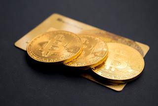 Qué es el Bitcoin y cuánto vale
