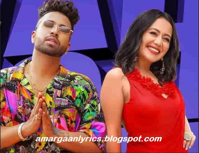 https://www.lyricsdaw.com/2019/10/wah-wai-wah-lyrics-neha-kakkar.html