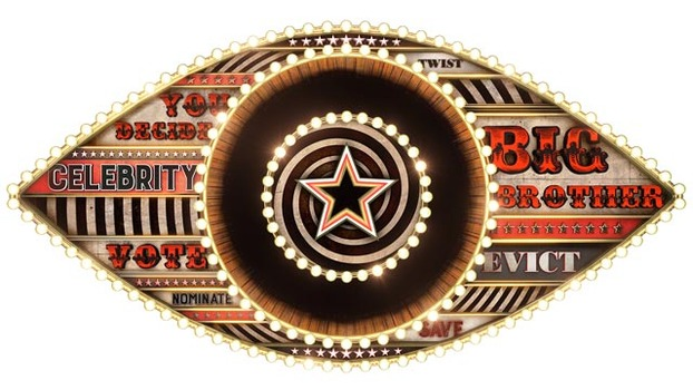 Celebrity Big Brother – Never Mind Rinsing, Go For The Spin Girls!