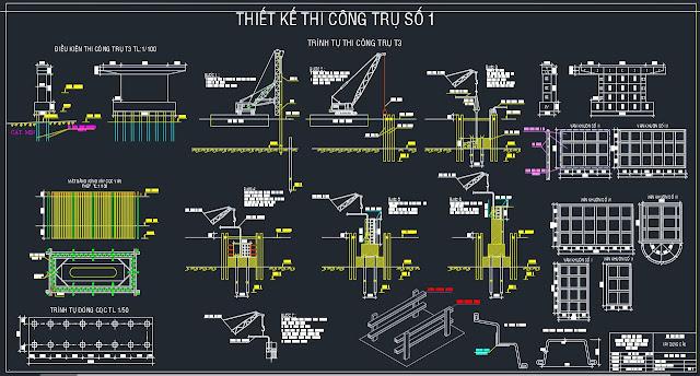 do an thi cong tru t1