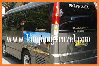 Travel Kebun Jeruk Kalideres Lampung Murah Dan Nyaman