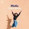 Mutlu Türkçe Şarkılar Mayıs 2020 (spotify) Tek Link indir
