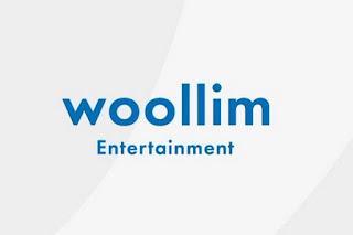 Woollim Teaser