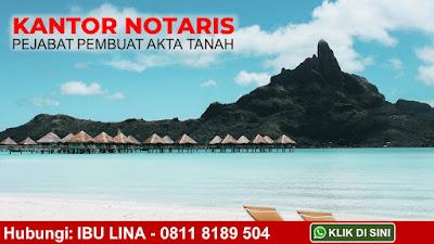 Biaya-Jasa-Notaris-dan-PPAT-di-Kabupaten-Administrasi-Kepulauan-Seribu