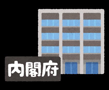 building_gyousei_text01_naikakufu.png