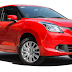 Newly Launched Car Maruti Baleno RS In India 2017