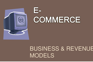 revenue-model-ecommerce