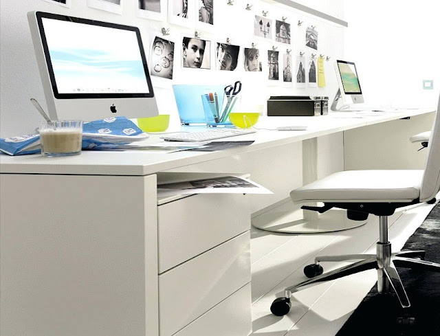 best ergonomic office furniture sets for home pictures