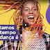 [News]  Mês da mulher: Sony Music promove seu primeiro hackathon, o Code/Stage, no Rio de Janeiro, para descobrir como a tecnologia pode ampliar a presença feminina na indústria da música