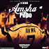 AUDIO   J kiss - Amsha Popo   Download now mp3