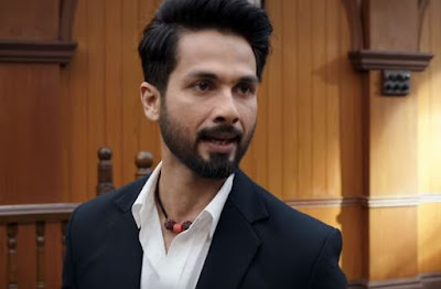 Batti Gul Meter Chalu Movie Dialogues, Shahid Kapoor Dialogues in Batti Gul Meter Chalu