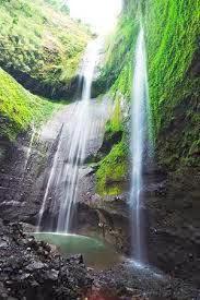 paket wisata bromo air terjun madakaripura - bromo travel guide
