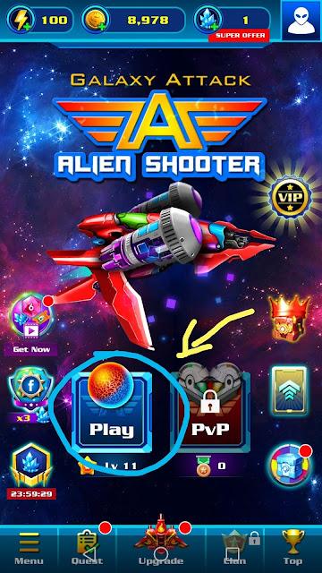 galaxy-attack-alien-shooter-win-guide