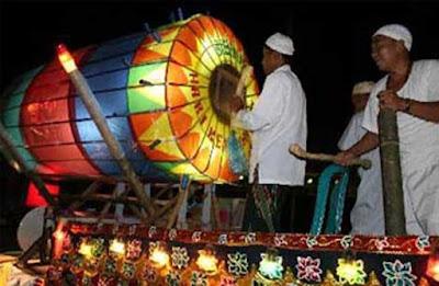 menyambut tahun baru islam; menyambut tahun baru islam 1441 h; menyambut tahun baru islam 1 muharram; menyambut tahun baru islam 2019; menyambut tahun baru hijriah; menyambut tahun baru islam pawai obor; menyambut 1 muharram; menyambut 1 muharram 1441 h; doa menyambut 1 muharram; doa menyambut 1 syawal; kata kata menyambut 1 suro; amalan menyambut malam 1 suro; cara menyambut malam 1 suro; perayaan 1 muharam 1441 h; perayaan 1 suro; malam 1 suro; ayodolenrek; misteri malam 1 suro; ayo dolen rek