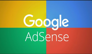 Adsense Ads that Don't Run on Multiple Pages