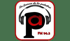 Radio Popular Aranguren 96.3 FM