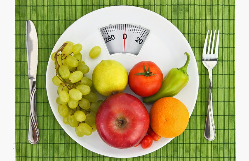 15 Tips to Simplify any diet you find hard to follow