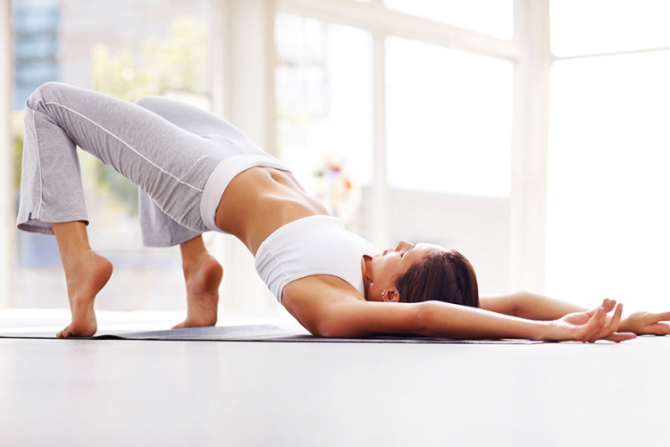 joga-fitnes-vježbe-instagram