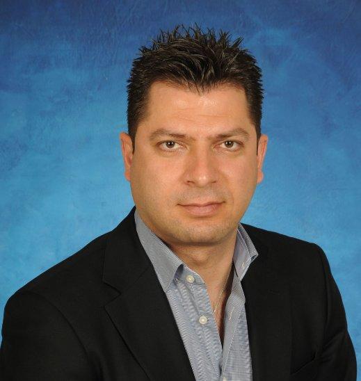 Ο Δήμαρχος Δομοκού εκφράσει τις ιδιαίτερες ευχαριστίες του προς τον Υφυπουργό κ. Ιωάννη Οικονόμου