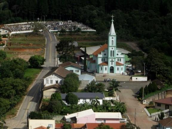 Vitor Meireles Santa Catarina fonte: 1.bp.blogspot.com