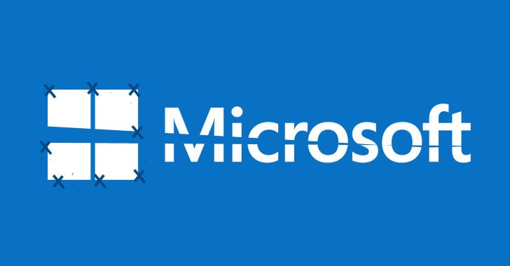 Microsoft releases tons of Security Updates to patch 44 vulnerabilities
