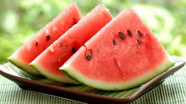 5 frutas que ajudam a emagrecer - Como Perde Peso rapido
