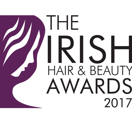 The Irish Hair & Beauty Awards honour the stars of the industry ...