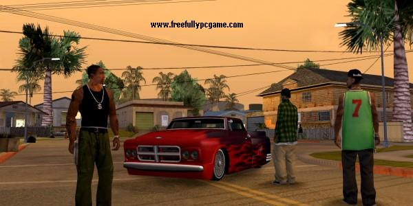 Grand-Theft-Auto-San-Andreas-PC-Game-Free-Download