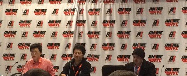 Diretor de Princess Principal responde perguntas sobre o anime