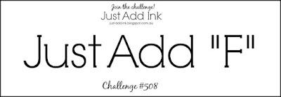 https://just-add-ink.blogspot.com/2020/06/just-add-ink-508just-add-f.html