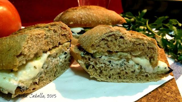 panino-toscano-bocadillo-pesto