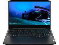 Lenovo IdeaPad Gaming 3 15ARH05 (82EY00CQSP)