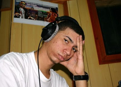rap, dominicano, el poeta callejero, militancia rapper, toxic crow,bonita,
