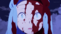 جميع حلقات انمي Junketsu no Maria مترجم عدة روابط