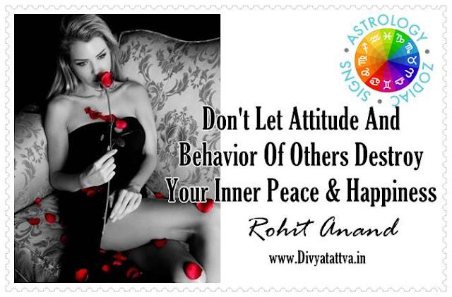 attitude in love quotes,s elfish behavior quotes, love relatioonship boyfriend girlfriend quote
