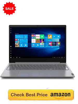 Top 5 Best Laptop under 30K: Value for Money (Updated List)