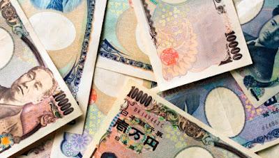Daftar Nama Negara di Benua Asia dan Mata Uangnya