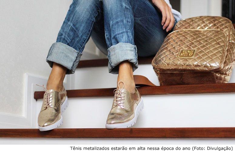 4cee651edc 10 tendências de Sapatos Femininos Verão 2018 - JBPress