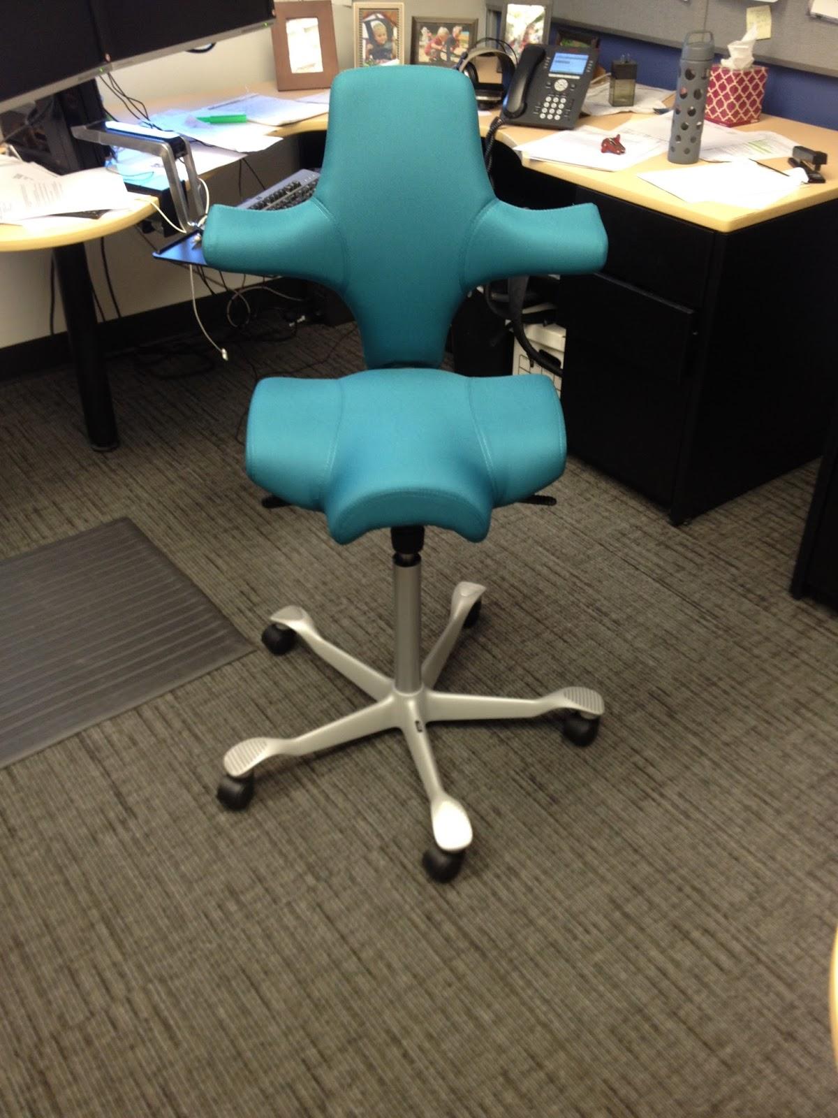 Ergonomic Chair Joe Rogan Black Covers Cheap A Healthy Addiction January 2016