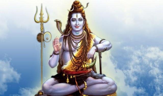 सोमवार : किस कामना के लिए शिव का कौन सा करें अभिषेक