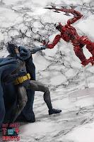 MAFEX Batman (Batman: Hush) 56