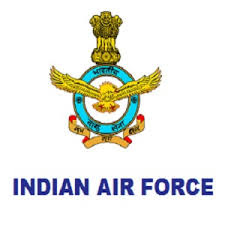 Indian Airforce Online form fill up 2019