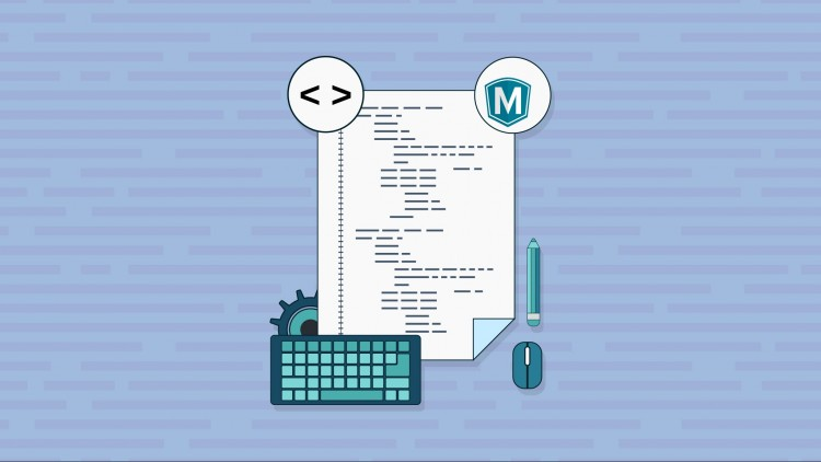 MEAN Stack For Web Developers: Build Websites on Javascript Coupon
