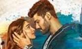 Sakshyam new song Soundarya Lahari Best Telugu movie Song 2018 week