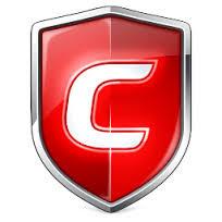 تحميل برنامج Comodo Firewall لتأمين الكمبيوتر
