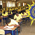 WAEC Disclosed Reasons There Is Mass Failure In 2018 May/June WASSCE Result